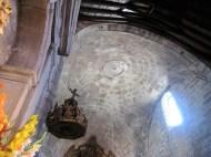 Iglesia de la Asunción de Nuestra Señora, Bohoyo, Ávila